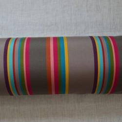 GENTIANE - TISSU DRALON 320 CM