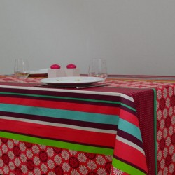 NAPPE DOROTHEE