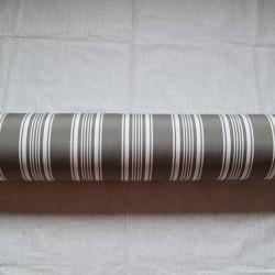 VIVIEN - TISSU DRALON 320 CM