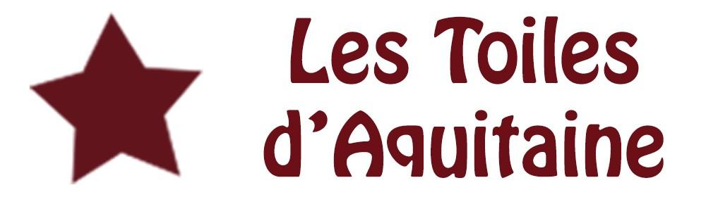 Les Toiles d Aquitaine